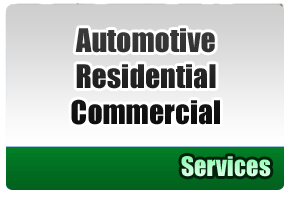 Locksmith Seymour - services